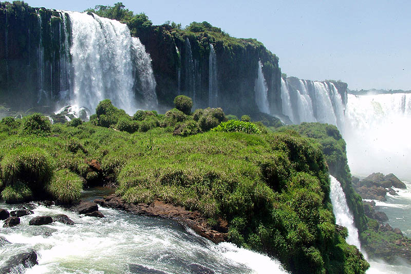 brazil foz-do-iguacu101