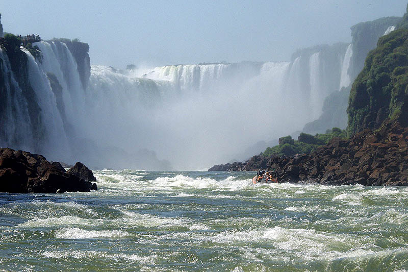 brazil foz-do-iguacu102