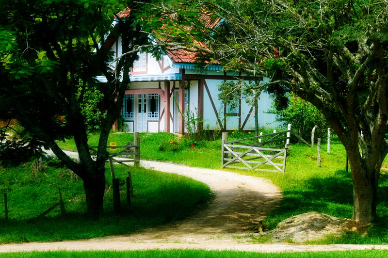 countryside house1320001