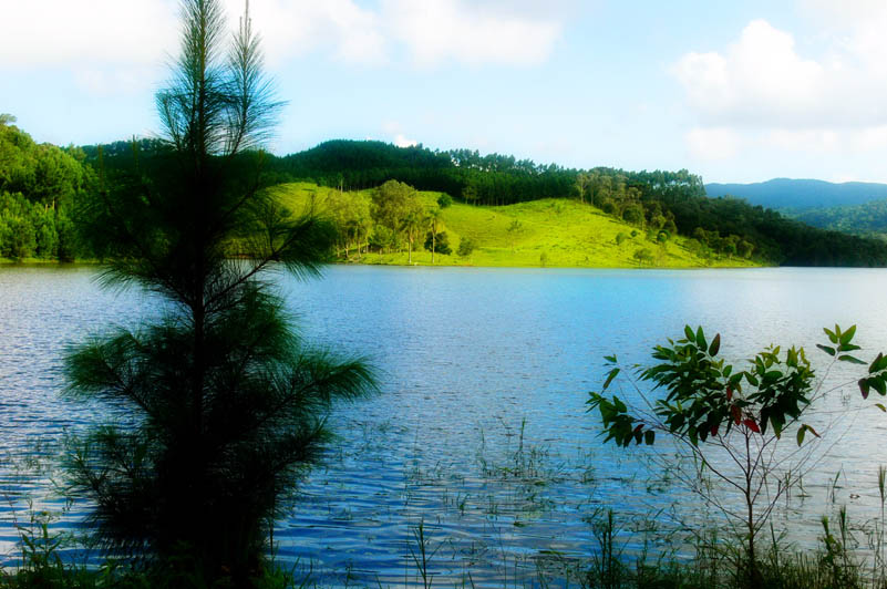 countryside lake-landscape1300289